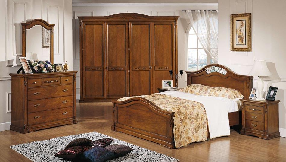 Camera Da Letto In Legno Prezzo : Prezzo camera da letto legno massello joodsecomponisten